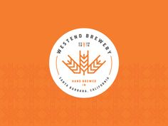 Westend Brewery by Jay Master