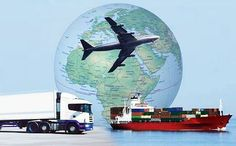 If you have ever got the services of a Cargo Services in Lahore, or been a part of one, then you discern how much essential cargo agents are. If not, then you may be surprised what the duties of a Freight company agent really.