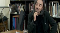 Yohji Yamamoto reflects on his thirty year career in fashion. In this 20-minute film shot in Yamamoto's Tokyo studio, the designer provides a laconic, engaging and sometimes passionate commentary on his career and design values. He considers how his work has evolved since his Paris debut and explains why he designs so differently for men and women, and also provides a withering personal analysis of the current state of the fashion industry.  Transcript:  Q: 30 years ago you caused a se…