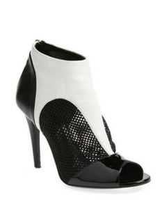 TAMARA MELLON 'Game Shoe' Bootie