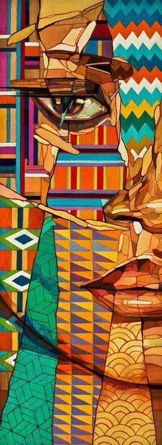 cubism sam Digital catalogue raisonné, most comprehensive, authoritative resource, high quality picasso artwork images.