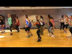 A new fitness trend lets you rock out while you work out. Vanessa de la Viña has a look at the Pound Workout. Zumba Workout Videos, Dance Workouts, Cardio Dance, Dance Exercise, Zumba Songs, Zumba Routines, Dance Fitness, Jason Derulo, Strength Workout