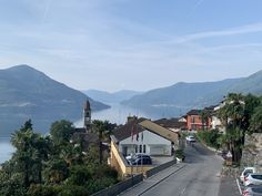 Ronco s/Ascona, Ticino Mountains, Nature, Travel, Voyage, Viajes, Traveling, The Great Outdoors, Trips, Mother Nature