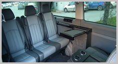 Mercedes Vip Vito İç Dizayn www. Vip, Car Seats, Vehicles, Car, Vehicle