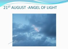 THE ANGEL OF LIGHT Heaven, Angel, Pictures, Sky, Photos, Angels, Resim, Clip Art, Paradise