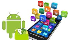Android App Development - Rising Trend in Mobile Industry