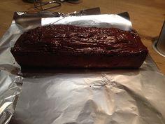 Saftiger Schokokuchen in Kastenform, ein schönes Rezept aus der Kategorie Kuchen. Bewertungen: 13. Durchschnitt: Ø 4,1.