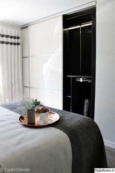 makuuhuone,säilytys,kaappi,vaatekaappi