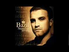 Bazil - Nuh Fraid a dem - [ Stand Up Strong ] (+playlist)