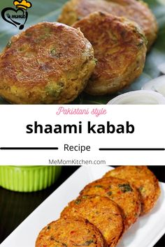 Easy Sandwich Recipes, Best Salad Recipes, Shake Recipes, Tea Recipes, Fish Recipes, Indian Food Recipes, Chicken Kebab, Chicken Karahi, Fried Chicken Recipes
