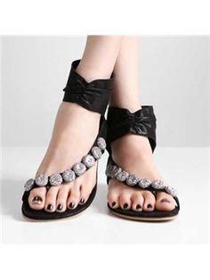dd08b19c0779 Women s Shoes Online Singapore