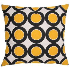 Rapee Caviar Cushion Filled Cushions Cushions Home