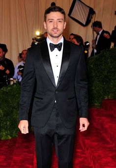 Justin Timberlake, as long as he has his suit and tie ;)  #DreamDate  #TadashiProm