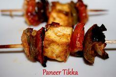 how to make paneer tikka at home,paneer tikka step by step recipe,paneer tikka restaurant style recipe,paneer tikka masala recipe,paneer recipes,side dishes for roti,how to make tikka in oven,how to make paneer tikka in a microwave,how to make panner tikka in a stove top