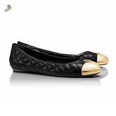 2070b7f5174ff Visit Tory Burch to shop for Kaitlin Ballet Flat . Find designer shoes
