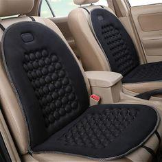 Car seat cover auto seat covers for Mitsubishi asx evolution galant grandis l200 lancer 10 9 x evo carisma montero sport #Affiliate