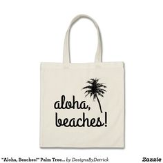 Canvas Shopping Tote Bag Fish Skeleton Funny Image Animals Ocean /& Sea Life Beach for Women