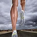 Is there an Ideal Footstrike for Runners?  Heel Striking, Overstriding, and Cadence