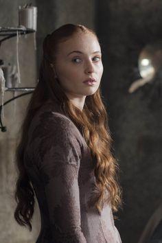 Game of Thrones - Season 4 Episode 8 Still