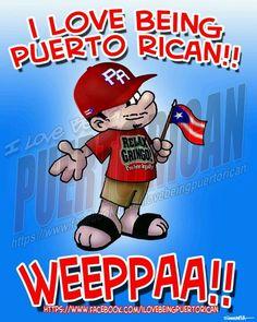 .....Puerto Rican......!!!!!!!!!!!!