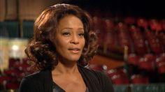 Whitney :(