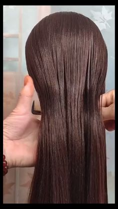 🌟Access all the Hairstyles: – Hairstyles for wedding guests – Beautiful hairstyles for school – Easy Hair Style for Long Little Girl Hairstyles, Hairstyles For School, Pretty Hairstyles, Easy Hairstyles, Hair Movie, Long Hair Video, Creative Hairstyles, Hair Color Balayage, Hair Videos
