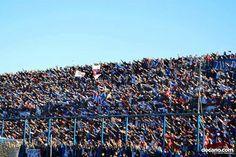 Y EL CARBONE!!! City Photo, Twitter, Club Nacional De Football