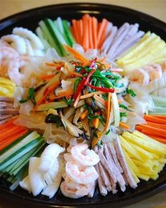 Spicy Recipes, Low Carb Recipes, Salad Recipes, Cooking Recipes, Easy Recipes, K Food, High Protein Low Carb, Korean Food, Food Plating