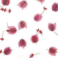 Varia Ecoresin | Organics | Spring Fever | Materials | 3form