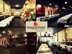 Aagaman is one of Melbourne's popular Nepalese and Indian restaurants. We are also one of Melbourne's top vegan restaurants, as we have unique vegan dishes and a team of chefs highly trained in vegan food preparation. Connect with us today to check out the best vegan food in town.
