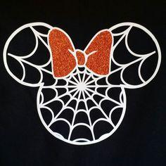 Cute idea for Halloween