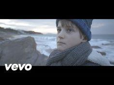 Zaz - Tous les cris les S.O.S - Balavoine(s) - YouTube