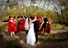 Google Image Result for http://www.finestmomentsphoto.com/userfiles/image/weddings/budzick/199.jpg