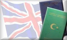 İngiltere vizesi bilgileri > http://ingilterevizesibasvurusu.com/