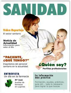 Mapa de Imagen Sanidad Baby Health, Baby Online, Baby Kids, Baby Pregnancy, Parenting, Children, Babies, School Counseling, Pharmacy