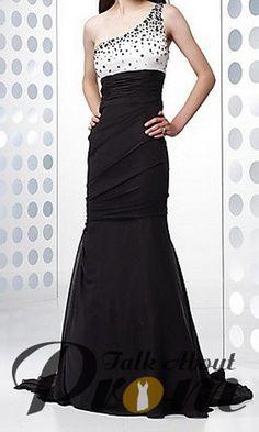 #prom dresses 2013