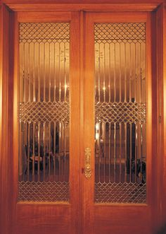 Pinecrest fine wood doors leaded glass doors hand-carved doors and made to order doors | Door | Pinterest | Doors Glasses and Woods & Pinecrest fine wood doors leaded glass doors hand-carved doors ... pezcame.com