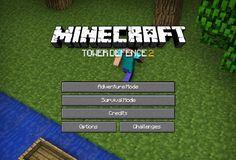 Minecraft Pirates Games Spiele Jeux Juegos Juegos De - Minecraft spiele minecraft spiele