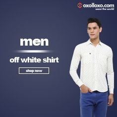 Stylish & practical summer styles @ New arrival mens clothing.For more info click here-http://goo.gl/3dKkUw