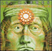 Waitin en vano by Los Cafres