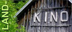 Sonderschau 2019 im Kinomuseum - Landkinos in Kaernten Museum, Teenager, Wood, Restore, Environment, Cinema, City, History, Madeira