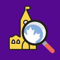 Free Classroom Activities from the Parliament of Canada to teach about how our government works. Native Canadian, Canadian History, Parliament Of Canada, Ottawa, Social Studies Resources, School Lessons, Home Schooling, Classroom Activities, Homeschool