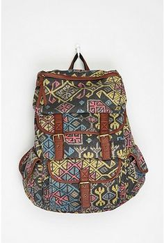 43 Best backpack collection images  bc7ada7d3258e