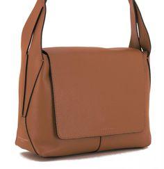 Kate Spade, Cream, Bags, Braid, Shoulder, Silver, Get Tan, Leather, Creme Caramel