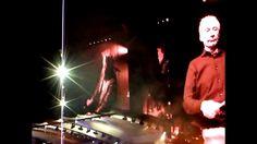 16 09 17' Rolling Stones, Spielberg, Full Concert, No Filter