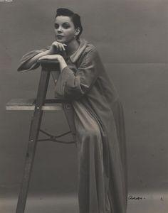 Miss Flapper