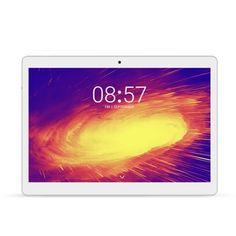 153.50 ALLDOCUBE M5 T1006 4G Call Tablet, 10.1 inch, 4GB+64GB 6e1629c80c9e