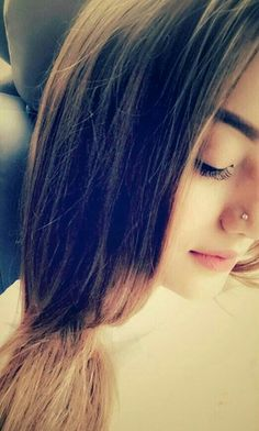 VIP Beautiful Escort Girl in Islamabad 03045988177 Beautiful Girl Image, Beautiful Eyes, Amazing Dp, Cute Girl Face, Profile Picture For Girls, Stylish Dpz, Good Poses, Selfie Poses, Stylish Girl Pic