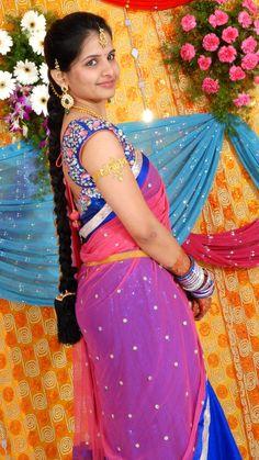 Beautiful Girl Indian, Beautiful Girl Image, Beautiful Indian Actress, Beautiful Women, Beauty Full Girl, Beauty Women, India Beauty, Asian Beauty, Girl Pictures