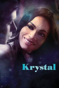 Watch Stream Krystal for Online A young man living a sheltered life develops a crush on a stripper and joins her Alcoholics Anonymous group just so he can be in the same room with her. Movie To Watch List, Movies To Watch Free, New Movies, Hindi Movies, Nick Robinson, Streaming Vf, Streaming Movies, Hd Movie Posters, Top Drama